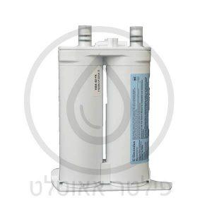 פילטר מים מקורי למקרר ווסטינגהאוס דגם WF2CB PureSource2