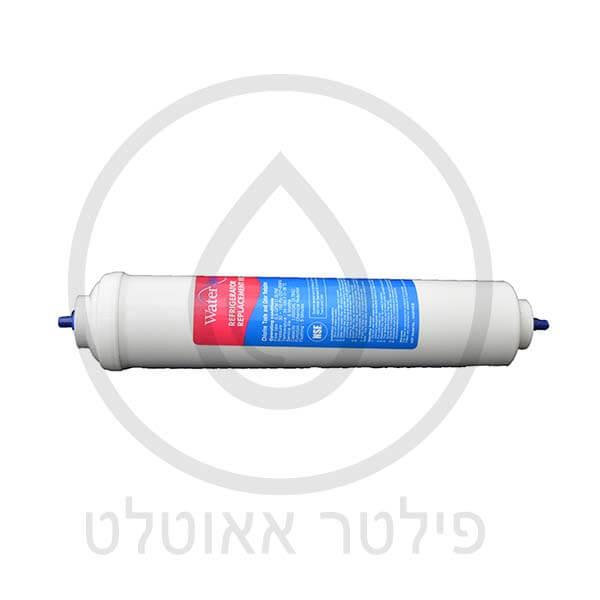 WSI-2_Filter_L