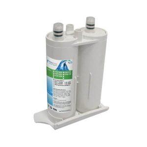 פילטר מים תחליפי למקרר ווסטינגהאוס/פריגידייר דגם WF2CB