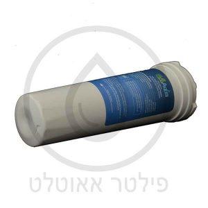פילטר מים למקרר פישר&פייקל דגם 836848