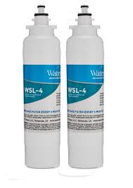 WSL-4-2
