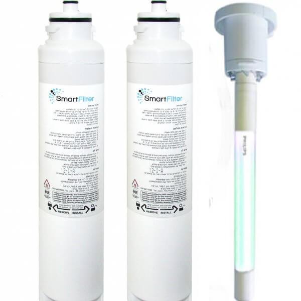 KlearBar-37MC235X2-UV