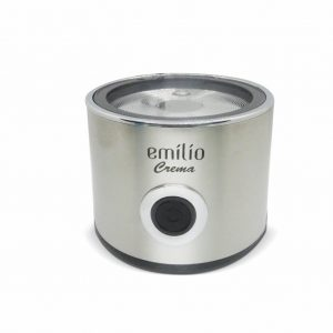 מקציף חלב אמיליו emilio