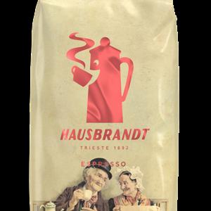 פולי קפה האוסברנדט אספרסו 1 ק