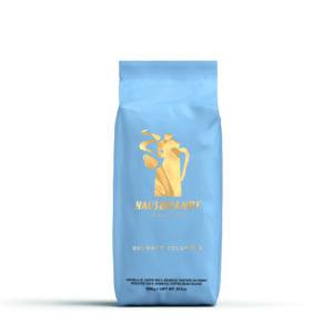 פולי קפה האוסברנדט גורמה קולומבוס 1 ק