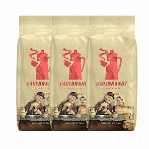 פולי קפה האוסברנדט אספרסו 3 ק
