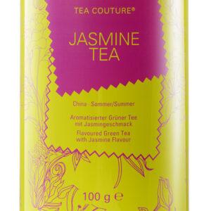 חליטת תה - יסמין - Jasmine Tea