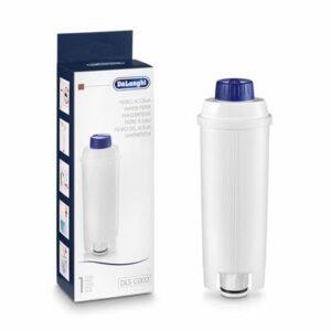 פילטר מים למכונות אספרסו - דלונגי C002 (delonghi)